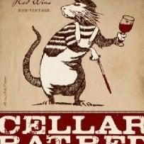Les Cellar Rats