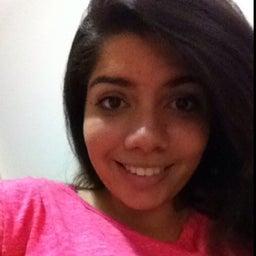 Marina Medeiros