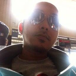 Arel Mohd