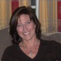 Lisa Harris Morgan