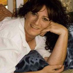 Jennifer Lindsey