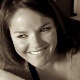 Sarah Cossette
