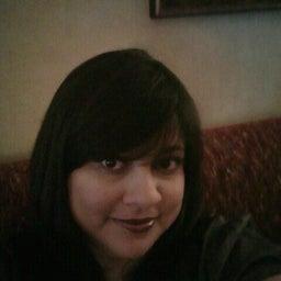 Lisa Noriega