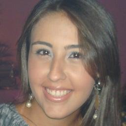 Kamila Abtibol