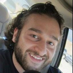 David Shawl