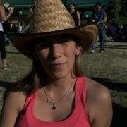 Patricia Solis Coronado