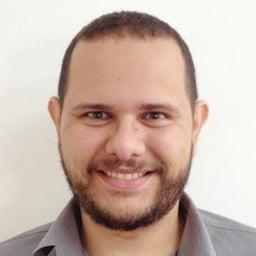 Vinicius Vasques