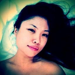 Pam Wong