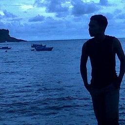 Dimas Mahendra