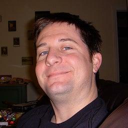 Jeremy Knipper