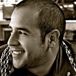 Fabio Chaves