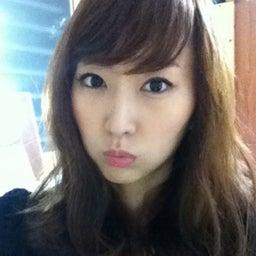 Jane Cheon
