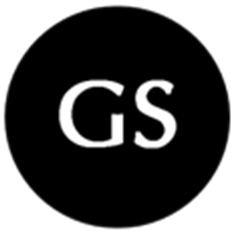 Glassworks Studios