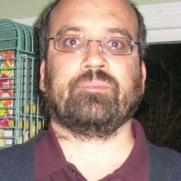 Daniel Tobias