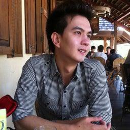 Tai Createweddingplanner