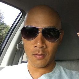 Kim Anthony Solano