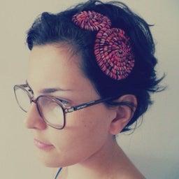 Beatriz Ivo
