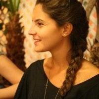 Tatiana Mendizabal