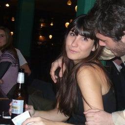 Amneris Fernandez Pondal