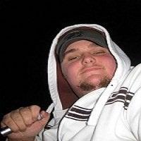 Artie Draper