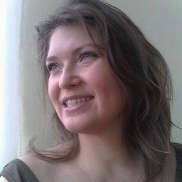 Sweetlana Ragimova