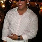 Jovan Morales