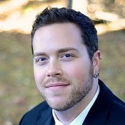 Blake Cheek