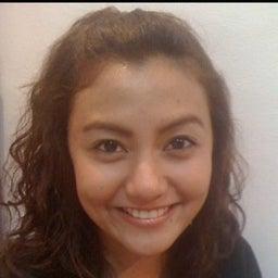 Kaye Jurado
