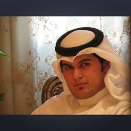Abdulrhman Al-nasser