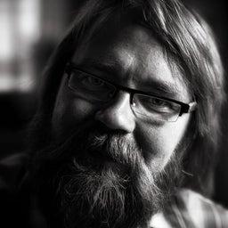 Juha Pihlaja