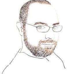 Brad Sims