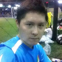 Wong Sawat