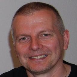 Peter Mali