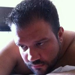 Danilo Santana