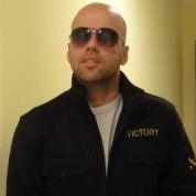 Jorge Curtis