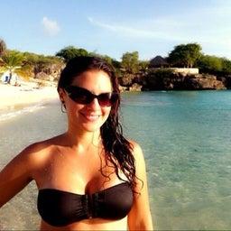 Gabriella Ponce