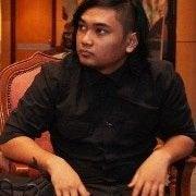 Faeez Salleh