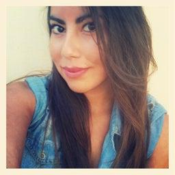 Nati Morales