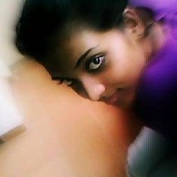 Nadia Bhatti