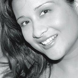 Sonia Jairath