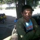Abdul halim Susanto