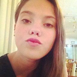 Gina Gonzalez