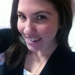 Kristin Mosley