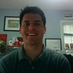 Jake Finkelstein