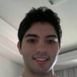 Jovan Andrade