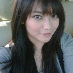 Chintya Putri Dh