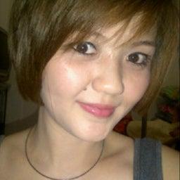 Rina Lee