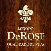 Método DeRose Alphaville