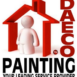 DAECO PAINTING - House Painters