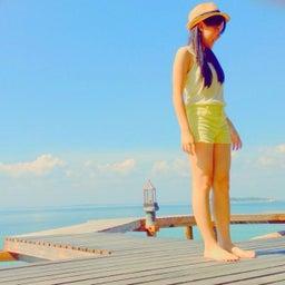 Minnie Rk